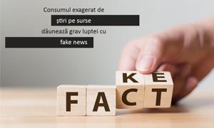 jurnalism online